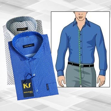 Tips to look on while buying formal shirts